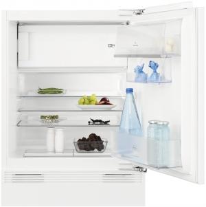 ELECTROLUX ELB3AF82YY - Réfrigérateur