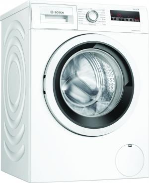 BOSCH WAN28238FF - Lave-linge hublot