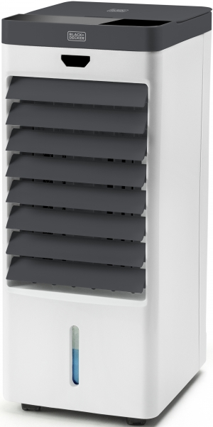 BLACK+DECKER BXAC50E - Climatiseur