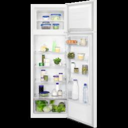FAURE FTAN28FW2 - Réfrigérateur 2 portes