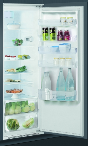 INDESIT INS18011 - Réfrigérateur