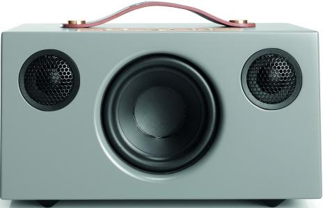 AUDIO PRO AP14505 - Enceinte bluetooth