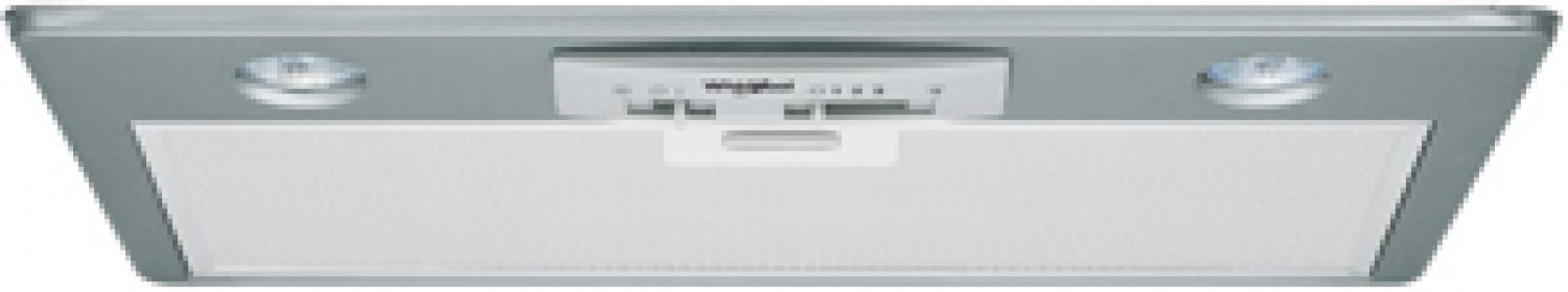 WHIRLPOOL AKR650/1IX - Groupe filtrant