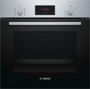 BOSCH HBF154YS0 - Four EcoClean