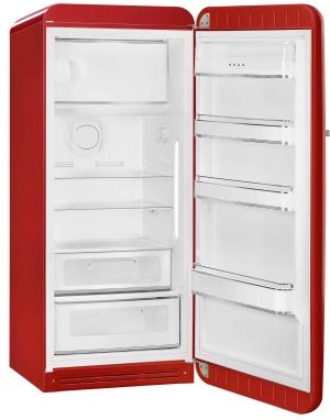 SMEG FAB28RRD3 - Réfrigérateur 1 porte