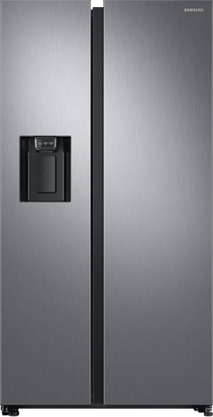 SAMSUNG RS68N8240S9 - Réfrigérateur américain