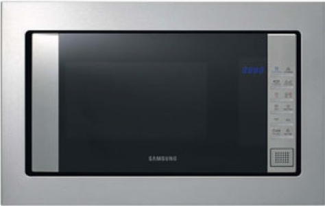 SAMSUNG FG77SUST - Micro-ondes gril
