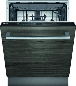 SIEMENS SE61HX08VE - Lave-vaisselle tout intégrable