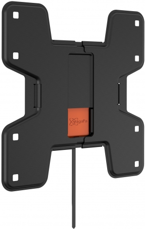 VOGELS WALL3105 - Support TV