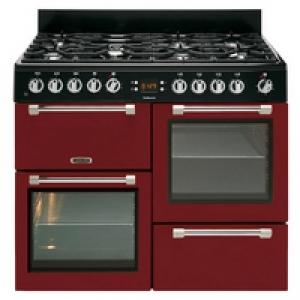 LEISURE CK100F324R - Centre de cuisson