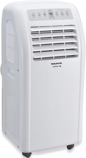 TAURUS/ALPATEC AC205RVKT - Climatiseur