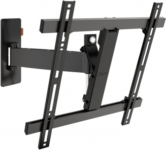 VOGELS WALL3225 - Support TV