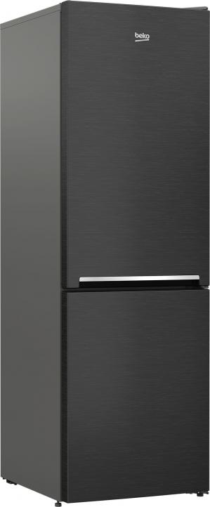 BEKO RCNA366I40ZXRN - Réfrigérateur combiné