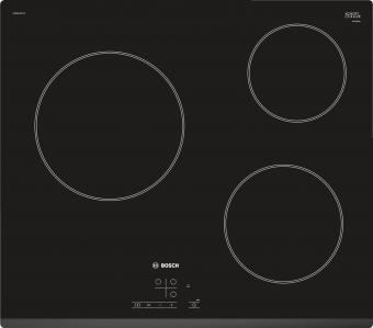 BOSCH PKM631B17E - Table électrique