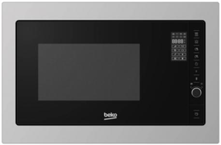 BEKO MGB25332BG - Micro-ondes gril