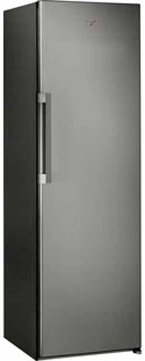 WHIRLPOOL SW8AM2QX - Réfrigérateur tout utile