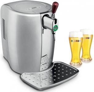 KRUPS YY2931FD - Pompe à bière