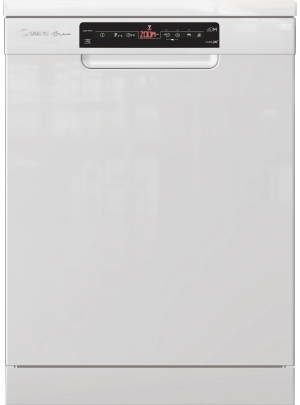 CANDY CDPN2D522PW/E - Lave-vaisselle