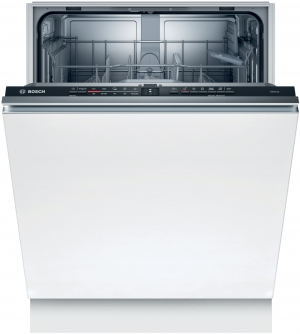 BOSCH SMV2ITX18E - Lave-vaisselle tout intégrable