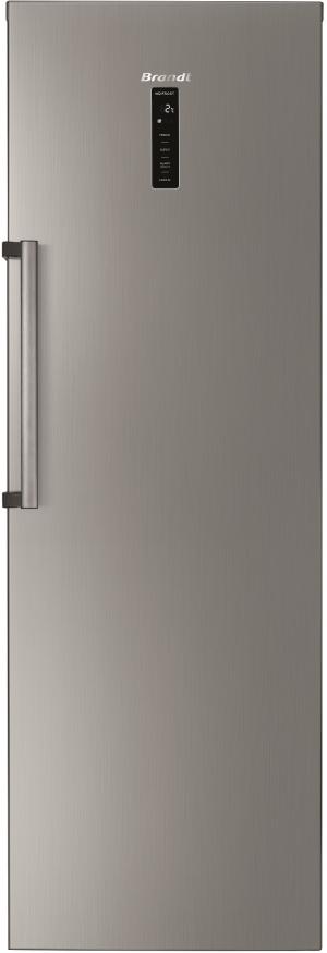 BRANDT BFL862YNA - Réfrigérateur 1 porte