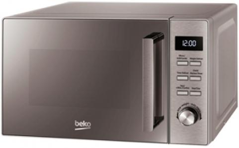 BEKO MGF20210X - Micro-ondes gril