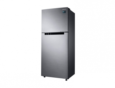 SAMSUNG RT29K5030S9 - Réfrigérateur 2 portes