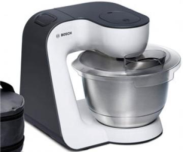 BOSCH MUM50123 - Kitchen machine