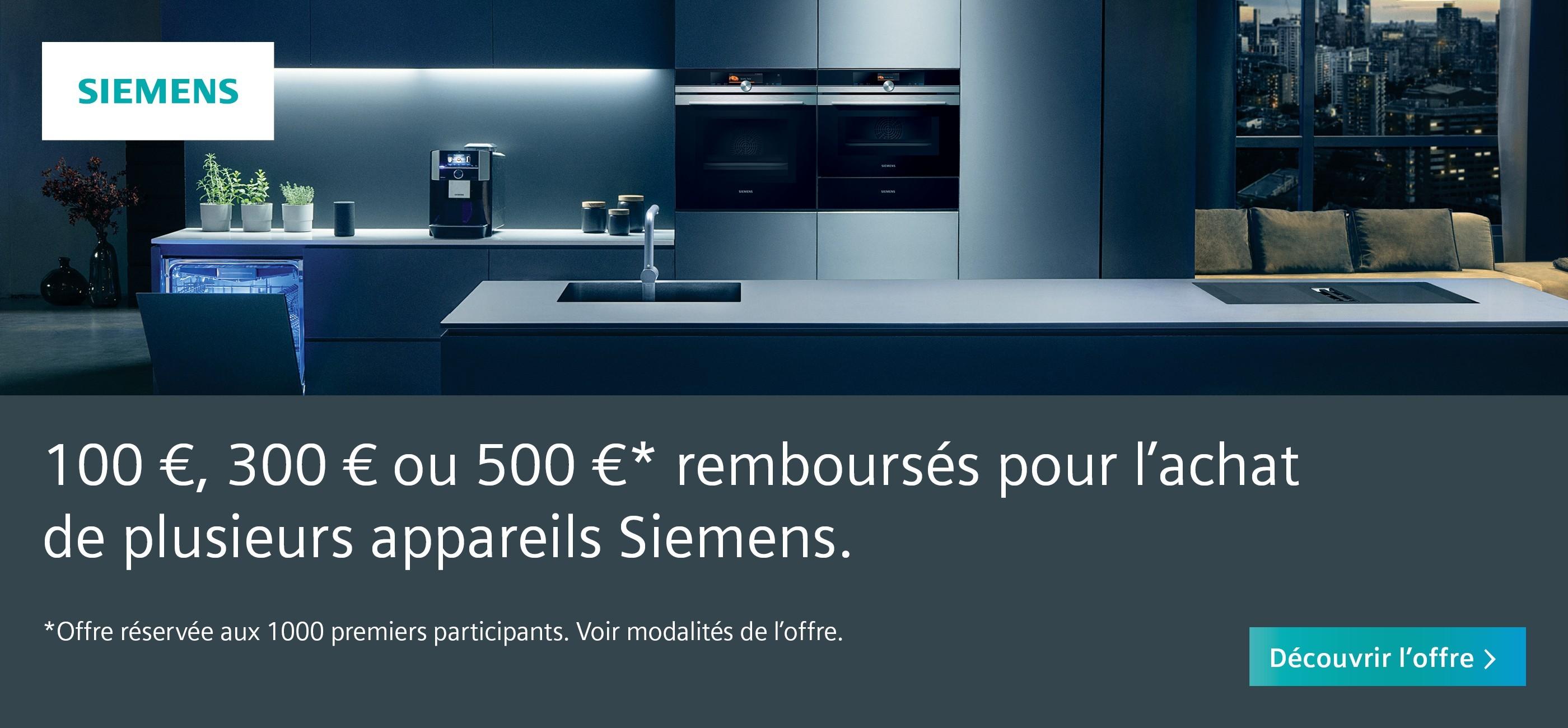 Siemens ete